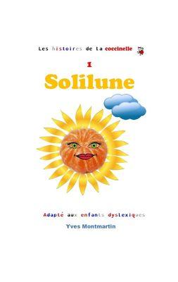 Solilune