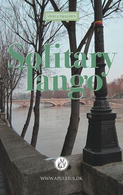 Solitary Tango