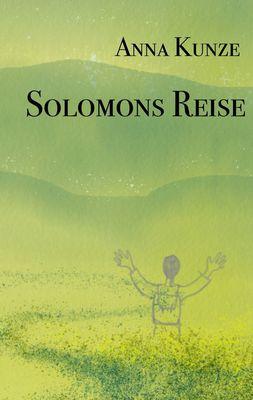 Solomons Reise