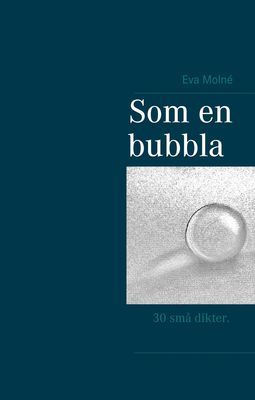 Som en bubbla