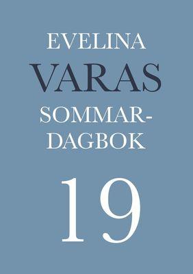 Sommardagbok -19