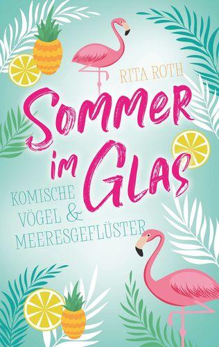 Sommer im Glas