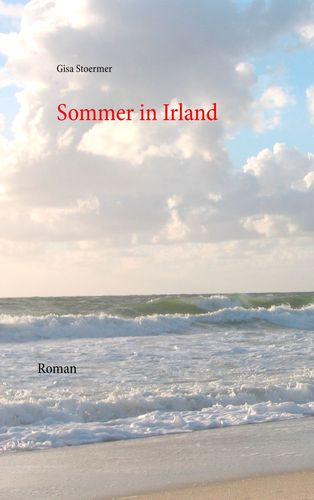 Sommer in Irland