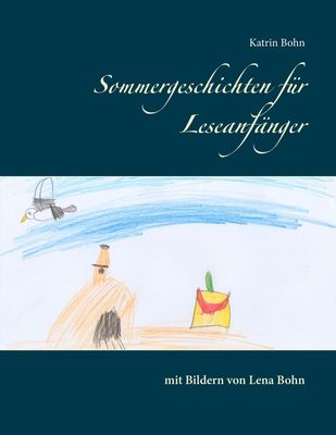 Sommergeschichten für Leseanfänger
