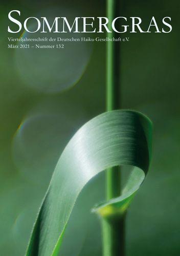 Sommergras 132