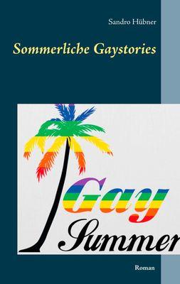 Sommerliche Gaystories