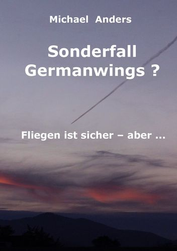 Sonderfall Germanwings?