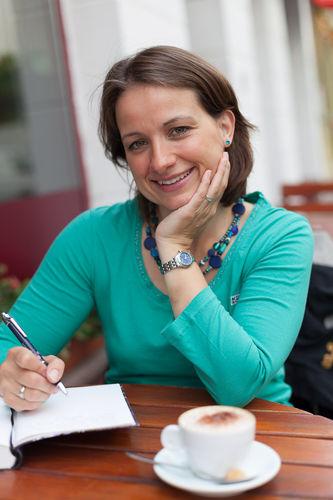 Sonja Bullen
