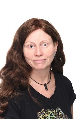 Sonja Kaesen