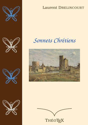 Sonnets Chrétiens