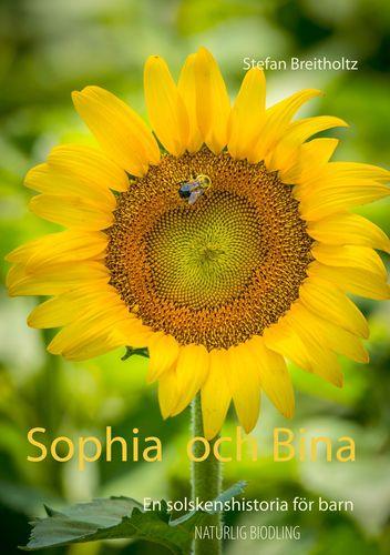 Sophia och Bina