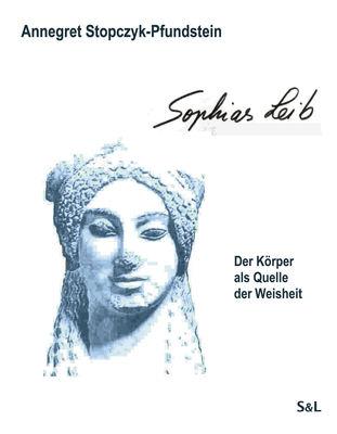 Sophias Leib