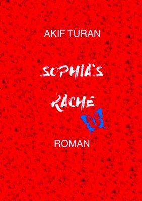 Sophia's Rache