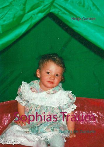 Sophias Traum