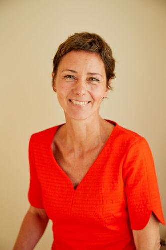 Sophie Guerin Byzery