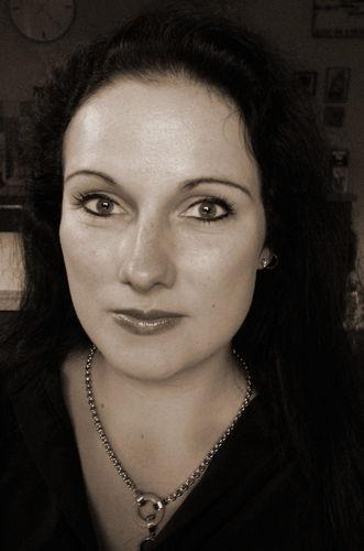 Sophie Hilger