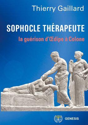 Sophocle thérapeute