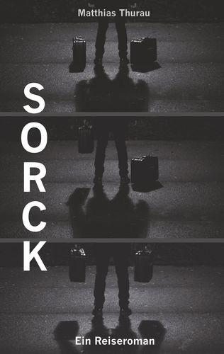 Sorck