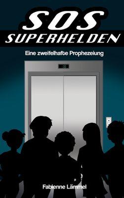 SOS-Superhelden