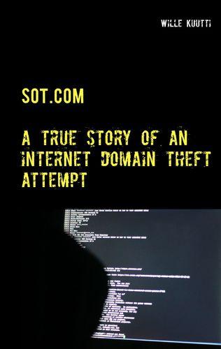 SOT.COM