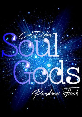 Soul Gods