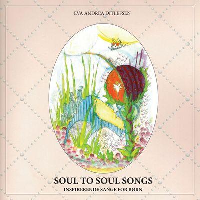Soul to Soul Songs