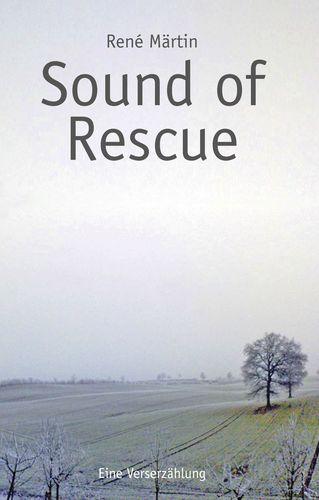 Sound of Rescue