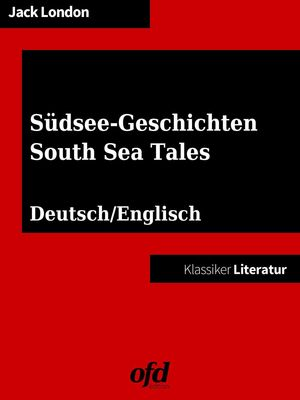 South Sea Tales - Südsee-Geschichten
