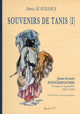 Souvenirs de Tanis (I)