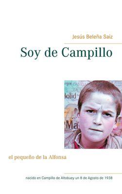 Soy de Campillo