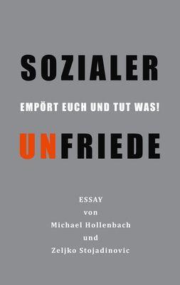 Sozialer Unfriede