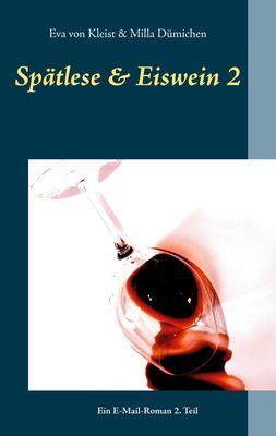 Spätlese & Eiswein 2