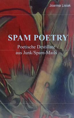 Spam-Poetry