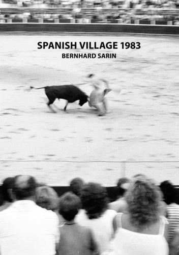 Spanish Village 1983