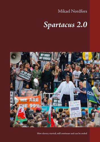 Spartacus 2..0