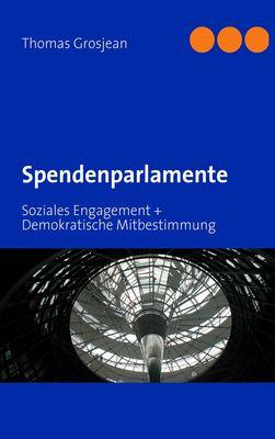 Spendenparlamente