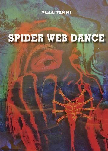 Spider Web Dance