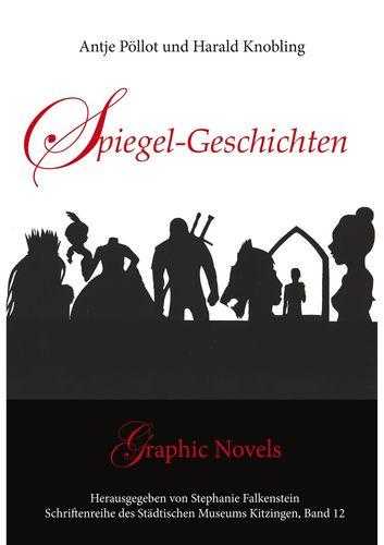 Spiegel-Geschichten