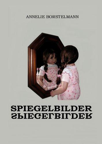 Spiegelbilder