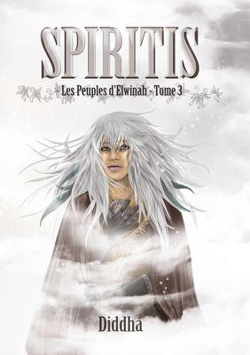 Spiritis