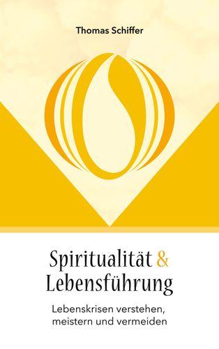 Spiritualität und Lebensführung