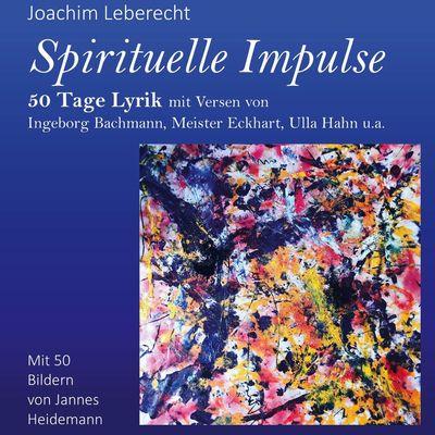 Spirituelle Impulse