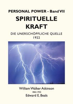 Spirituelle Kraft
