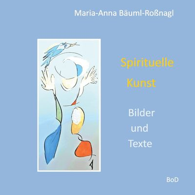 Spirituelle Kunst