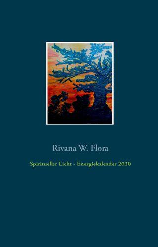 Spiritueller Licht - Energiekalender 2020