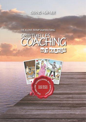 Spirituelles Coaching