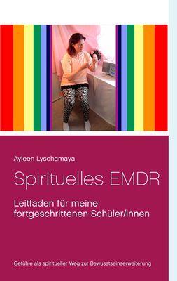 Spirituelles EMDR