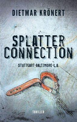 Splatterconnection