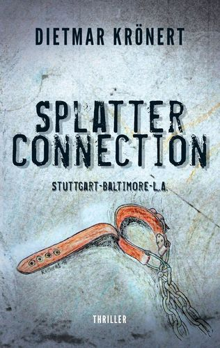 Splatterconnection