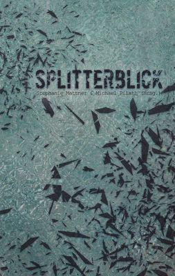 SplitterBlick